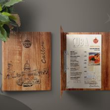 Binder Stationery Brand Mockup (2)